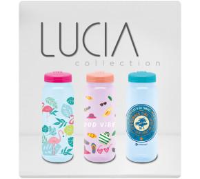 Lucia Adult Collection