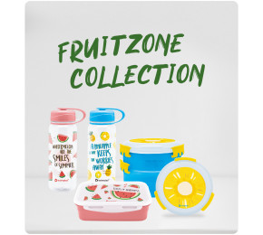 Fruitzone Collection