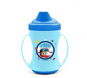 SUPER WINGS MUG 350 ML