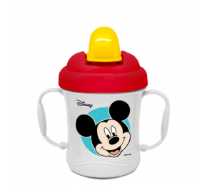 MICKEY MOUSE THE TRUE ORIGINAL MUG 310 ML