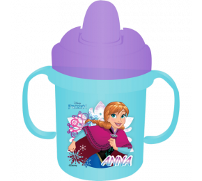 FROZEN MUG 310 ML