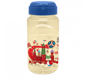 FIFA RUSSIA 2018 SPORT BOTTLE 560 ML