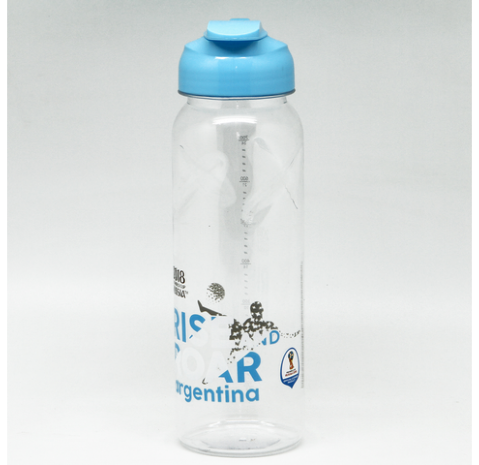 FIFA RUSSIA 2018 SPORT BOTTLE 820 ML
