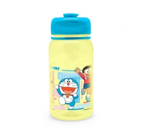 DORAEMON WESTERN SPORT BOTTLE 560 ML