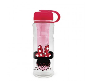 MICKEY MOUSE FAMILY INFUSED SPORT BOTTLE 800 ML