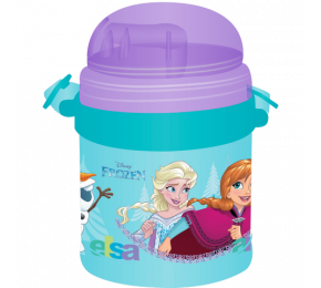 FROZEN BOTTLE 430 ML
