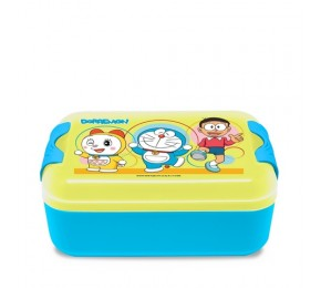 DORAEMON WESTERN SEALWARE 700 ML