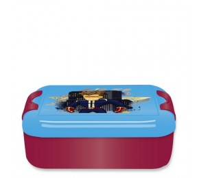FIESTA LUNCH BOX 1 L