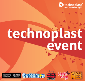 TECHNOPLAST EVENT