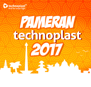 TECHNOPLAST EXHIBITION 2017